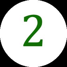 Big-Buck-Home-Buyers-Step-2-white-1
