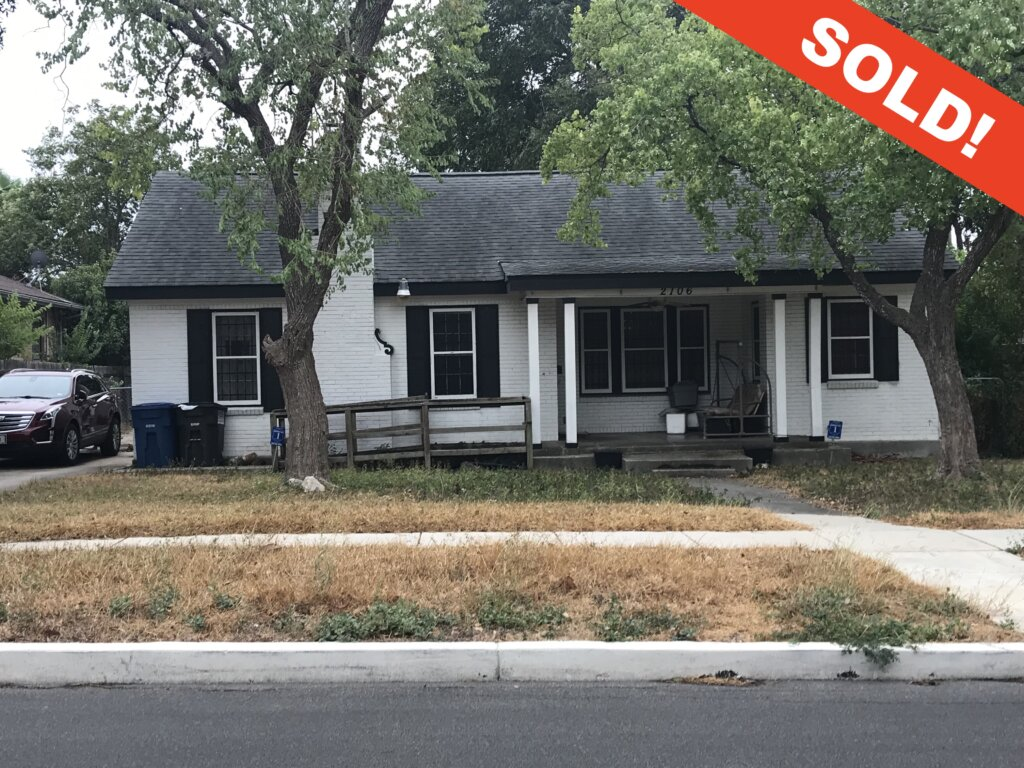 Sell_My_House_Fast_San_Antonio_Magnolia