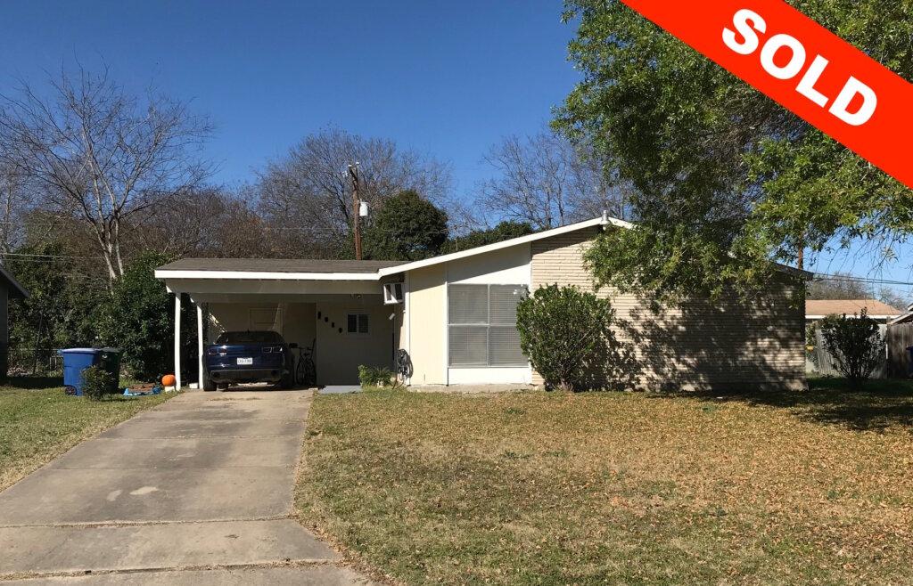 Sell_Your_House_Fast_San_Antonio_Redbrook