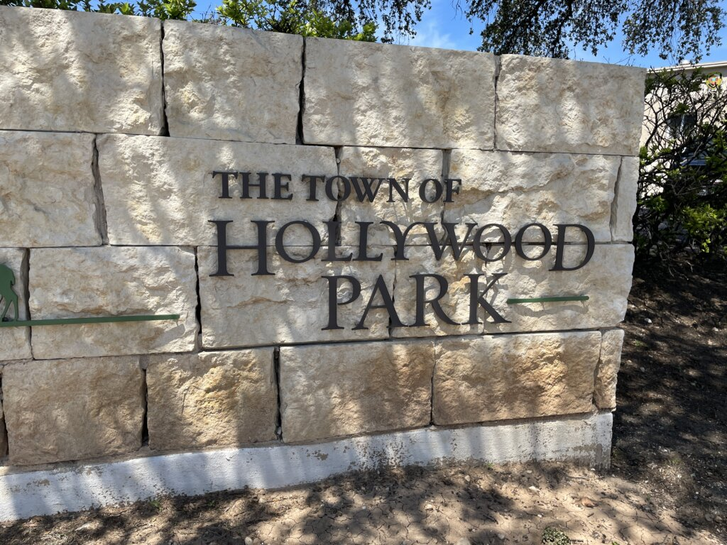 Sell My House Fast Hollywood Park