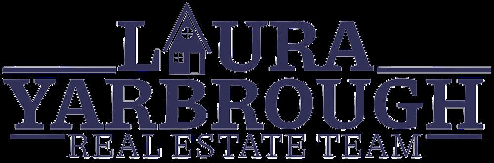 Laura Yarbrough Real Estate Team logo