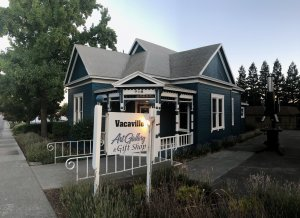 Sell your house fast Vacaville