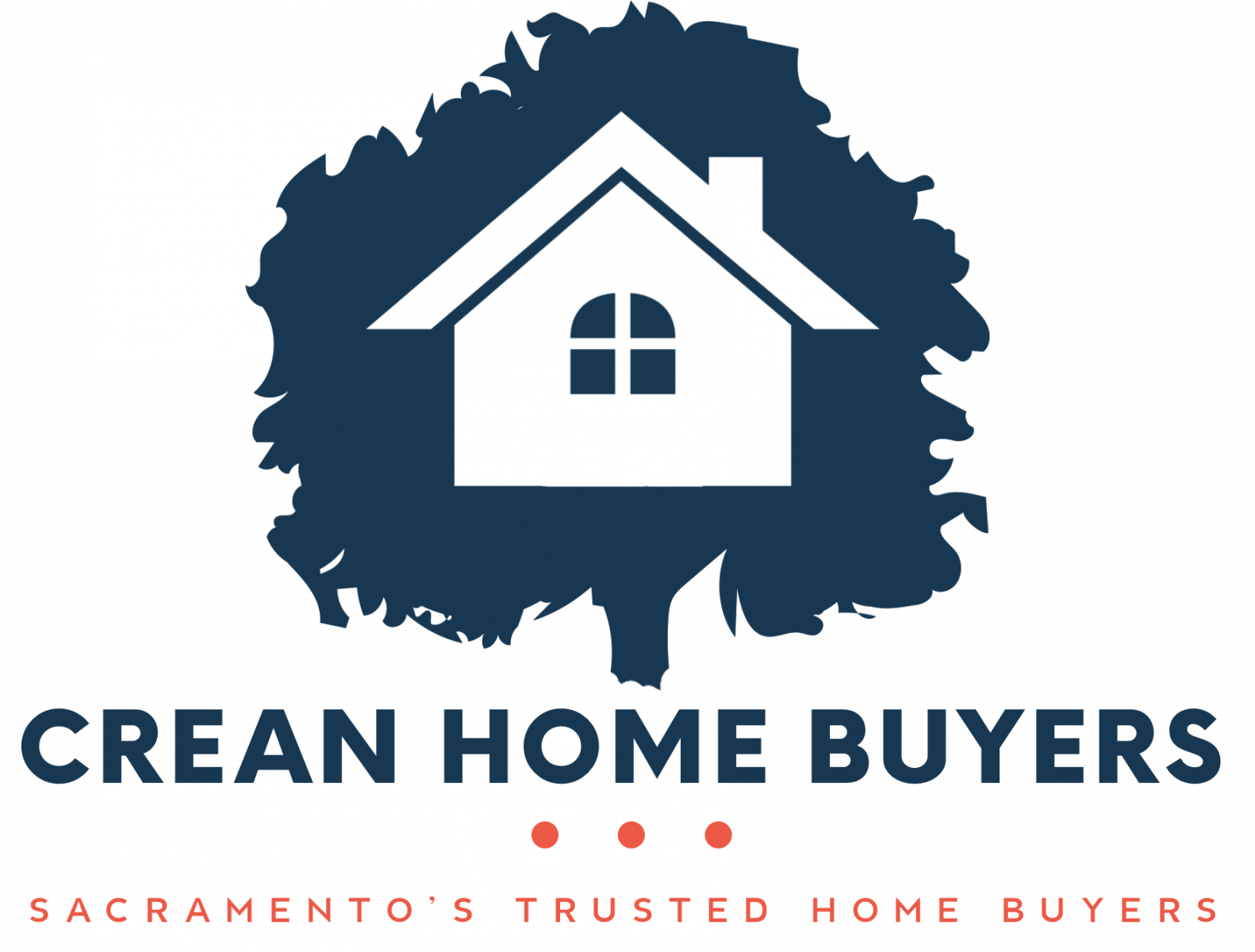 Crean House Buyers logo