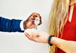 How to Find the Right Real Estate Agent that Fits Your Needs in Reno Nevada