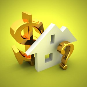 How To Ensure An Accurate Home Appraisal in Reno