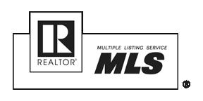 Multiple Listing Service Malcolm Shepherd Reno Nevada