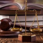 Can a house be sold while in probate in Reno Nevada?