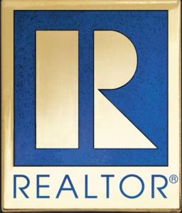 National Association of Realtors Malcolm Shepherd