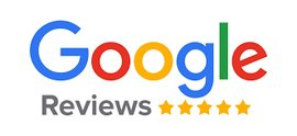Malcolm Shepherd Real Estate Agent in Reno Nevada Google Five Star Review 5 Star Review