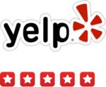 Malcolm Shepherd Real Estate Agent in Reno Nevada Google Five Star Review 5 Star Review testimonials