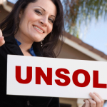 5 Signs Of A Bad Real Estate Agent In Fernley Nevada