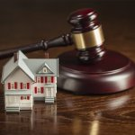 How To Sell A Probate Property In Reno Nevada