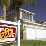 Sell My Home Fast In Reno Nevada 5 Tips to Help You Sell Quickly