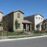 Guide To Programs For First-Time Buyers in Reno Nevada