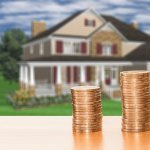 How Real Estate Agents Calculate A CMA for Your House In Reno