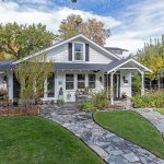 Prepare To Sell Your House This Summer In Carson City Nevada