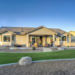 Prepare To Sell Your House This Summer In Damonte Ranch