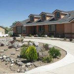 Prepare To Sell Your House This Summer In Fernley Nevada
