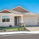 Prepare To Sell Your House This Summer In Spanish Springs Nevada