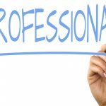 Reasons You Need To Hire A Real Estate Professional in Reno Nevada