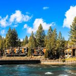 Tips For Buying A Vacation Rental in Reno Nevada