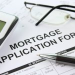 Tips To Help You Qualify For A Mortgage In Reno Nevada