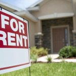 6 Ways To Generate Interest For Your Rental Property in Sparks