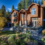 Benefits of Hiring An Agent Over An FSBO in Incline Village Nevada
