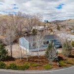 Benefits of Hiring An Agent Over An FSBO in Sun Valley Nevada