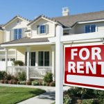 Generate Interest For Your Rental Property in Reno Nevada