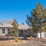 Hiring An Agent Over An FSBO in Reno Nevada