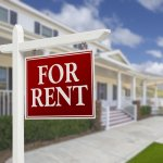 How to Find Turnkey Rentals In Reno Nevada