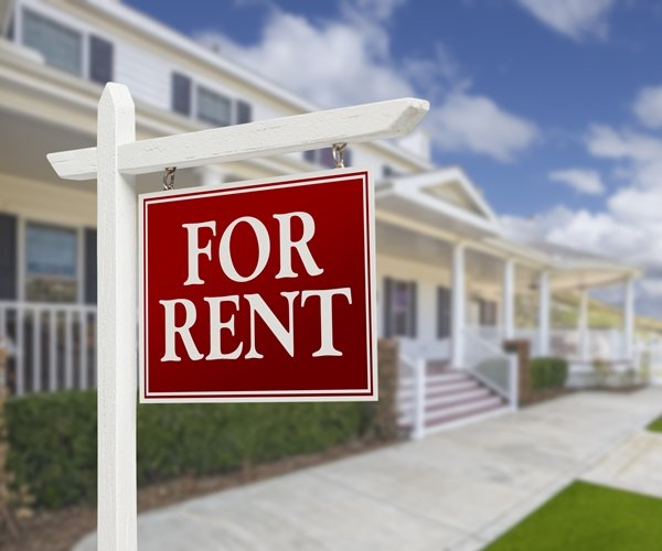 Find Rentals: How To Find Turnkey Rentals In Reno Nevada