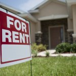 Seven Things Spanish Springs Landlords Can Do To Attract The Best Tenants