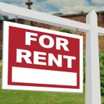 Things Reno Landlords Can Do To Attract The Best Tenants