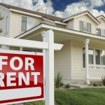 Ways To Generate Interest For Your Rental Property in Spanish Springs Nevada