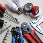 5 Things To Fix Before You List Your House in Reno Nevada
