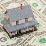Can You Afford A House in Reno Nevada