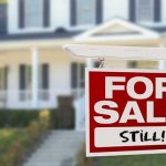 Here Is Why Your House Is not Selling In Reno Nevada