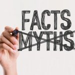 Home Selling Myths Debunked in Reno Nevada