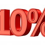 Sell Your House For 10% More In Reno Nevada