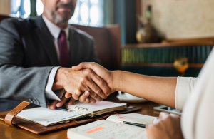 Signs of a Great Real Estate Agent in Reno Nevada