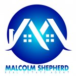 When is the Right Time to Hire a Property Management Company