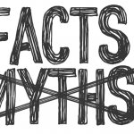 5 Myths People Often Believe About Buying Real Estate In Sparks Nevada