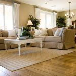 6 Tips For Decluttering Your Home Before It Goes On The MLS in Reno Nevada