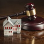 Dealing With Probate? How A Reno Nevada Agent Can Help You