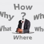 Five Questions Real Estate Agents In Reno Nevada Are Asked