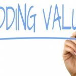 How To Add More Value to Your House in Reno Nevada