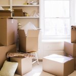 How To Make A Long Distance Move To or From Reno Nevada
