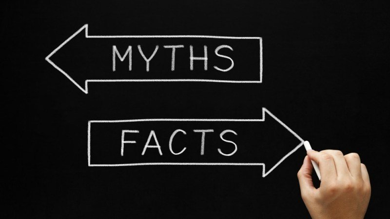 Myths People Believe About Buying Real Estate In Reno Nevada